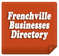 business directory icon