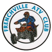 Frenchville Maine ATV Club