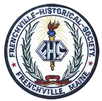 Frenchville Historical Society News